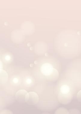 banner-aside