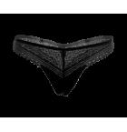 """Panties """"109 BLack"""""""